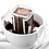 Thumbnail: Drip Coffee 10 Sachês