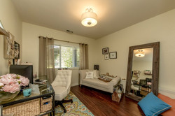 Lake Tapps office