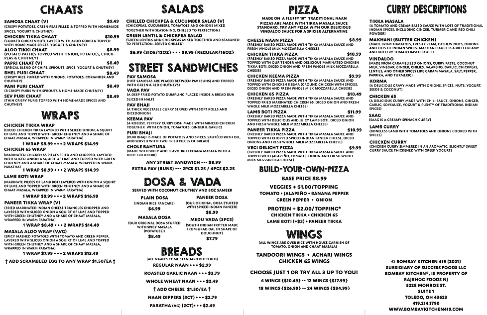 Bombay 17x11 Table Menu August-01.png