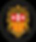 Logo_Instituto_Nuestra_Señora_de_La_Merc