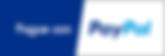 logotipo_paypal_pagos (1).png