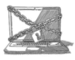 Filtrado de amenazas y contenido para personas y empresas