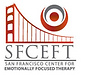 an Francisco Center for  Emotionally Focused Therapy