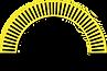 casaesperanza_logo-web.png