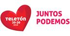 Logo-Teleton2018-2 (1).png