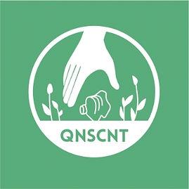 QNSCNT-logo-vert-jpg.jpg