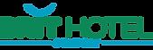 BRIT HOTELS La Ferté Bd- Logo 2021.png
