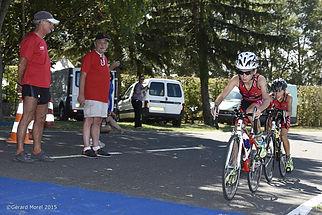 2015_06624_triathlon.jpg