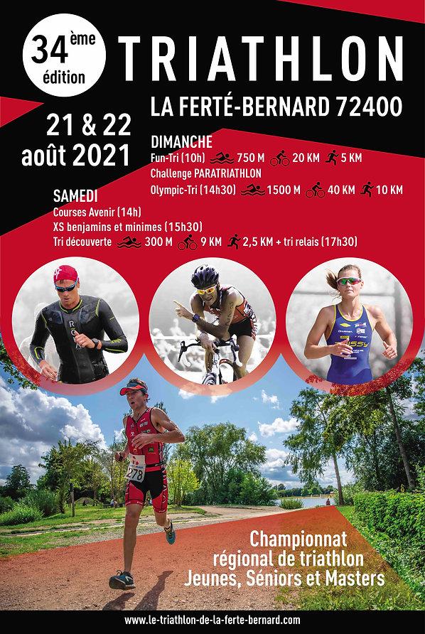 Affiche triathlon 2021- copie basse rés