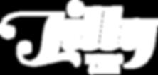 Lilly_logotype_bistrobar_white.png