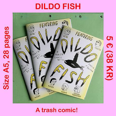 Dildofish.jpg