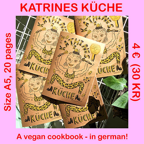 Katrines.jpg