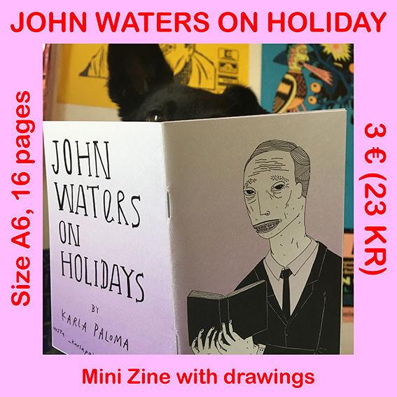 JohnWaters.jpg