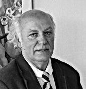 Luciano-Collot-Trustia-Partners-Conseill