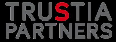 Trustia%2520partners%2520-%2520conseils%
