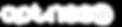 Aptness nouveau logo_edited.png