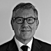 Enrico-Abitelli-Trustia-Partners-Conseil