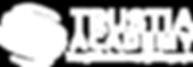 Logo Trustia_edited.png