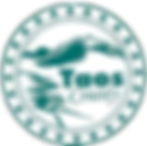 taos-county-logo.png