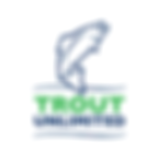 tu_fb_logo.png