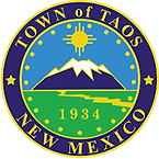town-of-taos.png