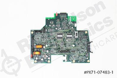 PX71-07483-1-xrm141a.jpg