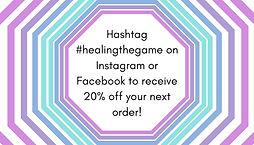 Healing the game (1).jpg