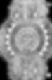 70EE862C-A926-4638-B6CA-1B077BAC6CD0.png