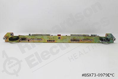 BSX73-0979E*C-xrm93b.jpg