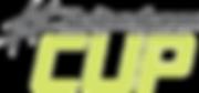 SaitenfarmCup_Logo.png