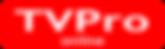 tvpro_logo_250_80.png