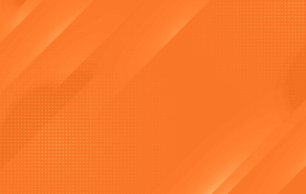 Weierwei-Orange-Bg.jpg