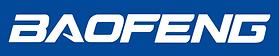 Logo-Baofeng.png