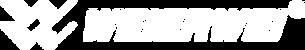 Weierwei Logo_edited_edited.png