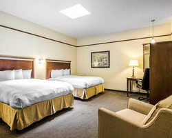 seville - SuitesSpecialtyRooms8