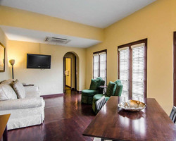 seville - SuitesSpecialtyRooms5
