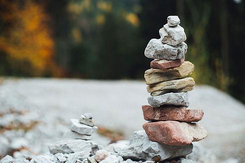 rocks-e.jpg
