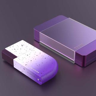 purple-lighter-box-closed2.68-low.jpg