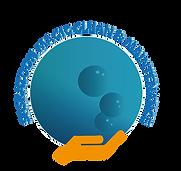 logo SMCM new.PNG