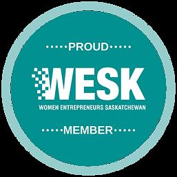 WESK Member Decal.png