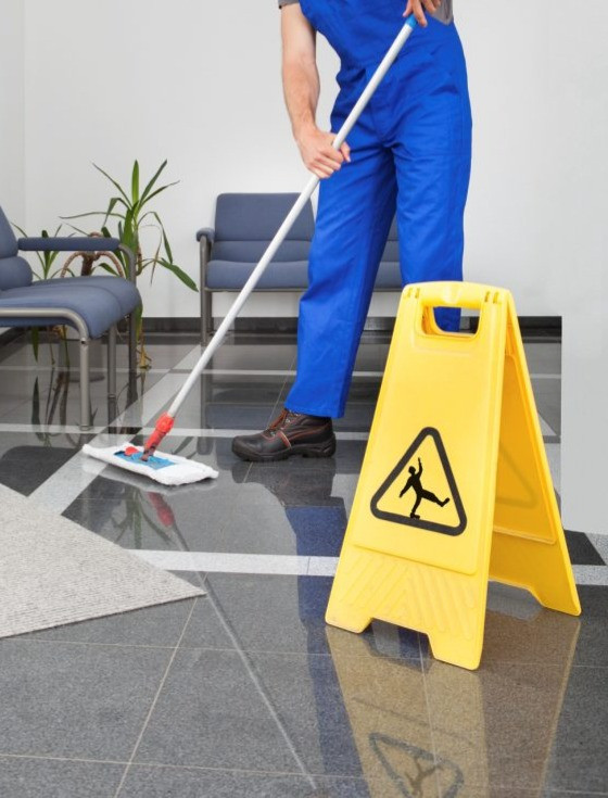 office-cleaning-services-toronto-718x102