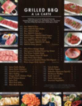 menu4.png