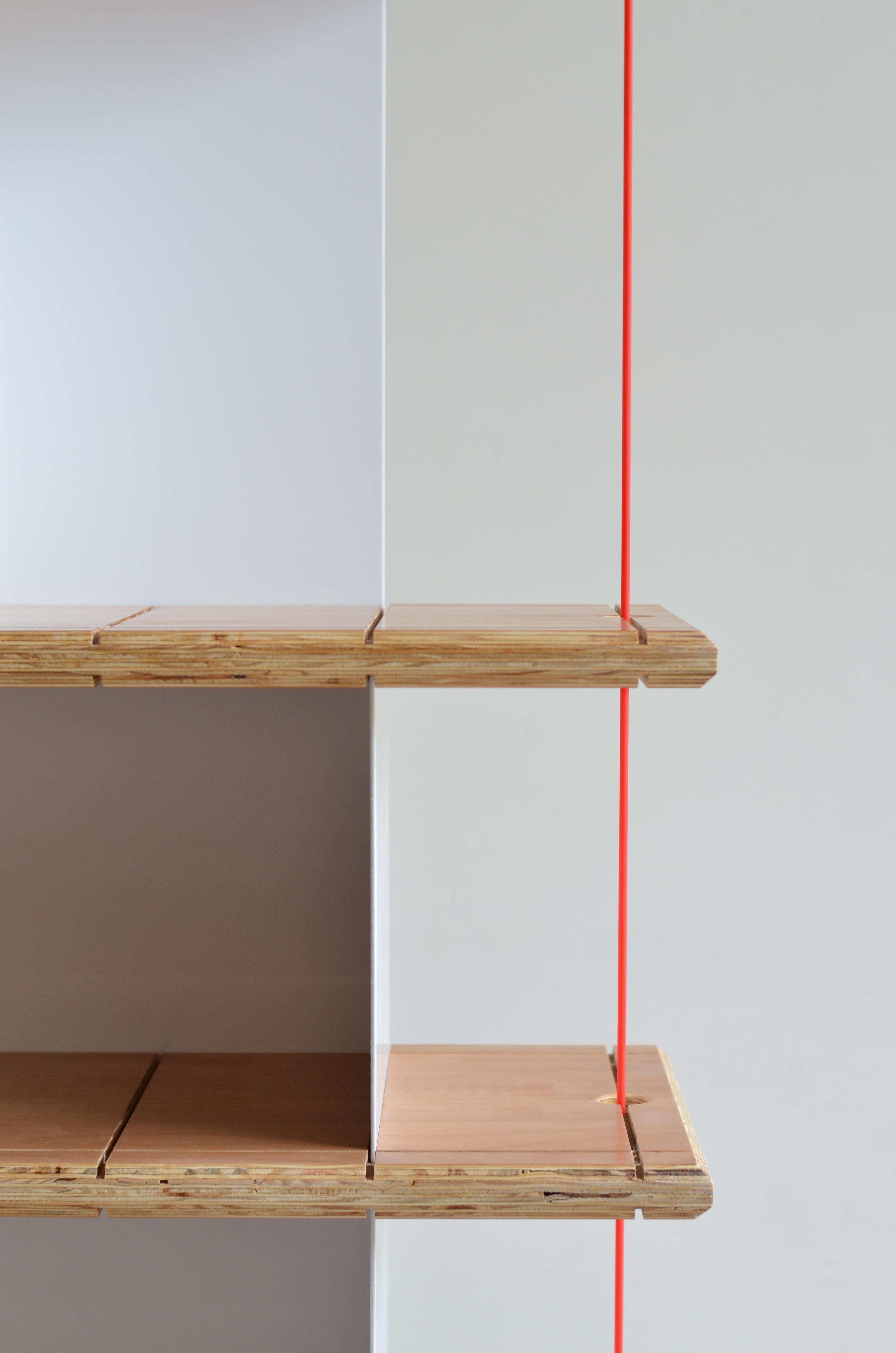 equilibrio (21)