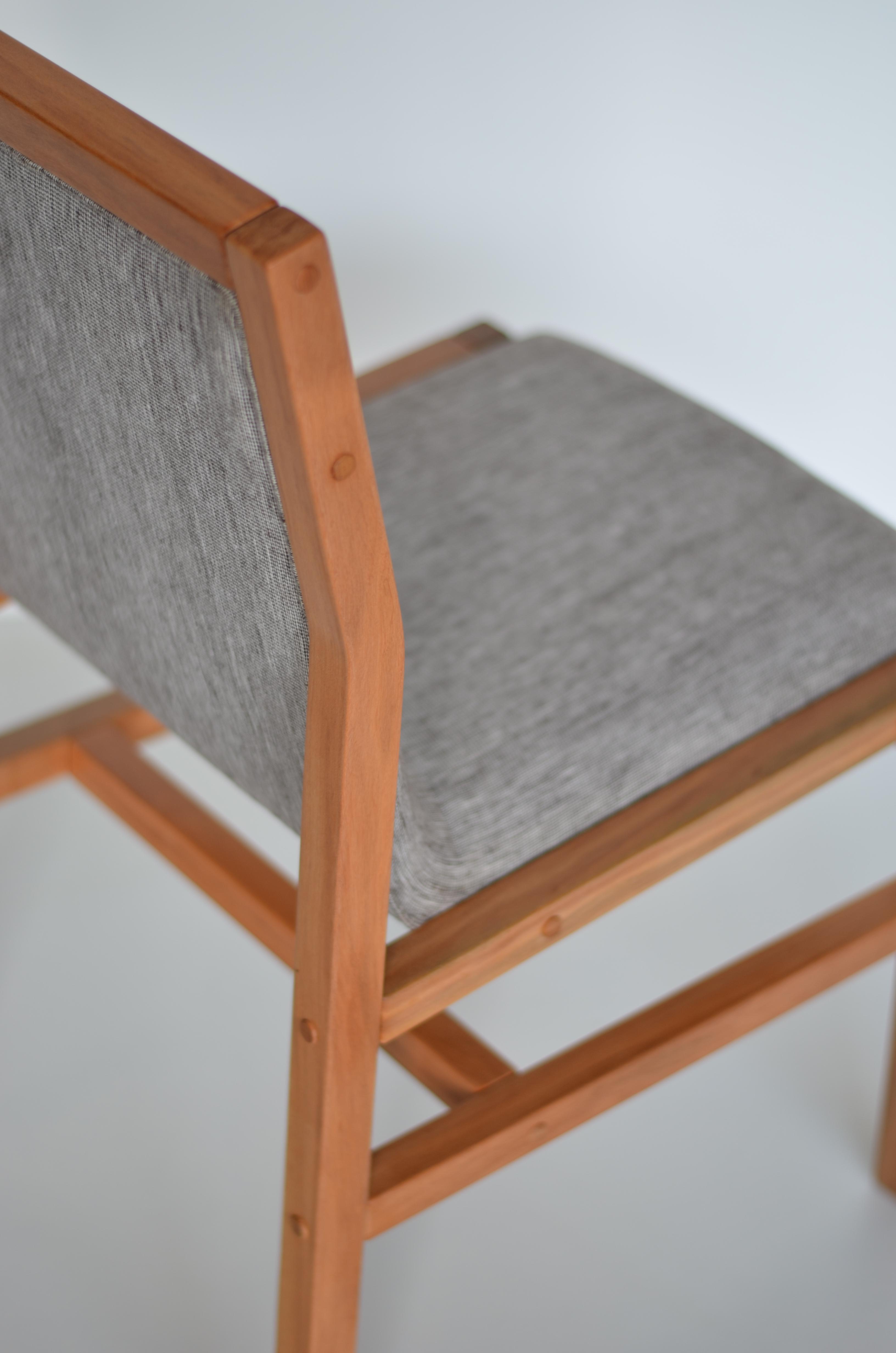 cadeira AKKA (6)
