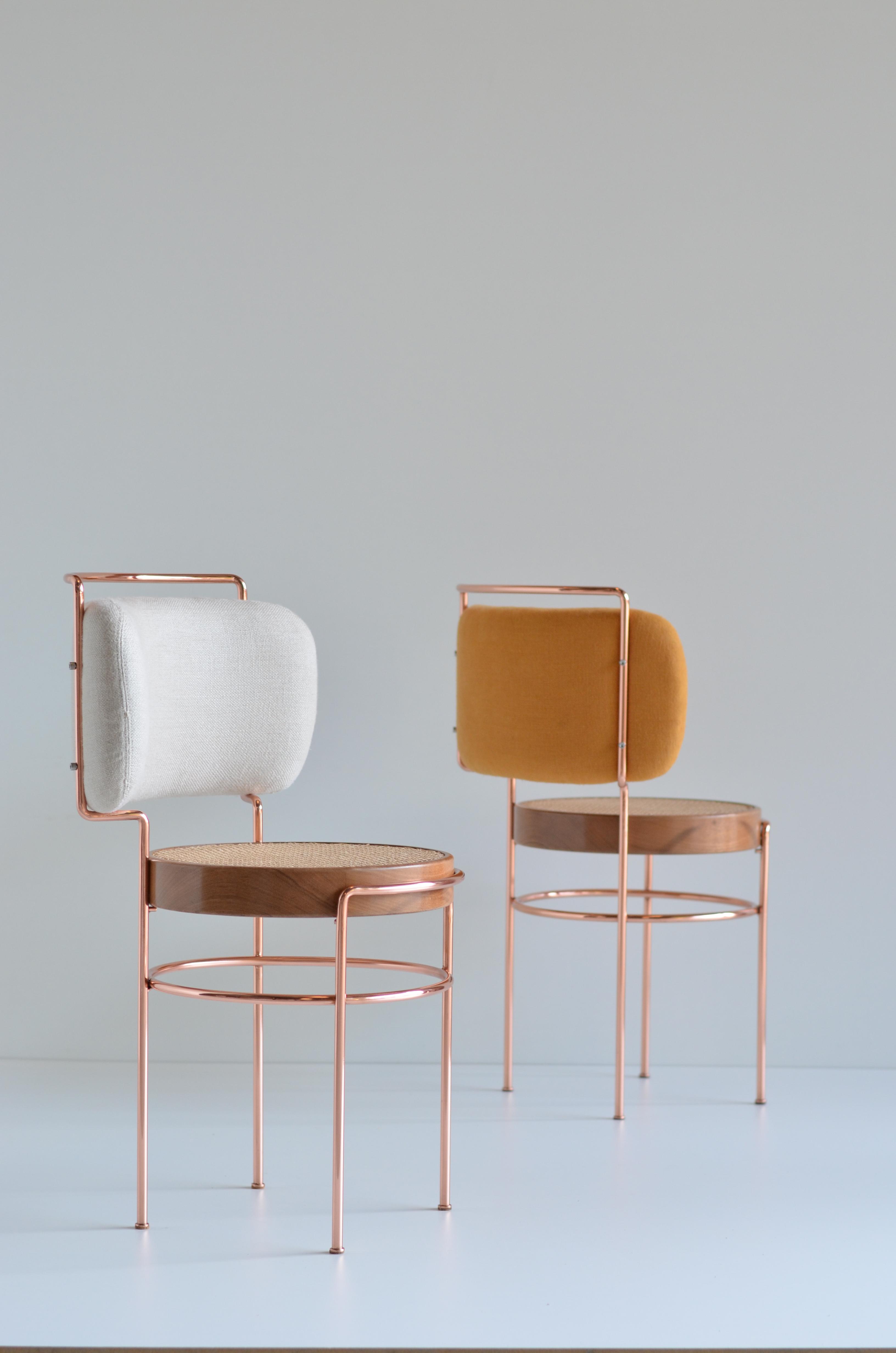 cadeira Iaiá (10)