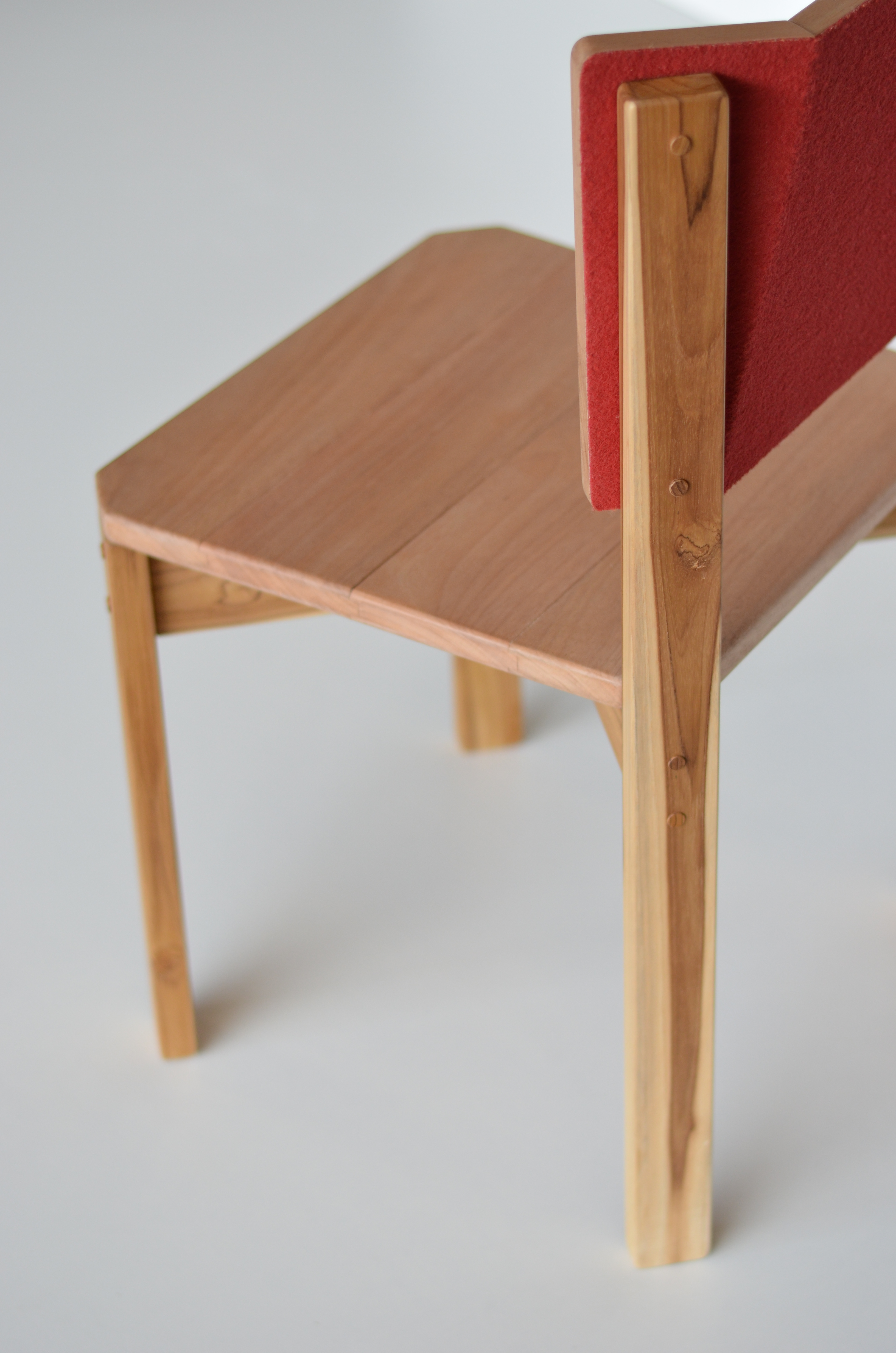 cadeira_VINCô_085