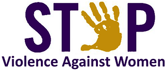Sisters Empowerment Network | Stop Violence Against Women