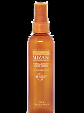 Mizani Thermasmooth Shine Extend