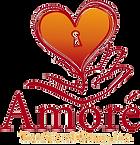 Amore Logo Transparent.png