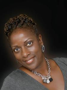 Sisters Empowerment Network | Candee Winfield | Suddenly! Professional Counseling & Consulting, P.C.